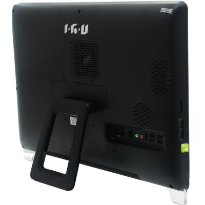 �������� iRU T2301 AIO 950374