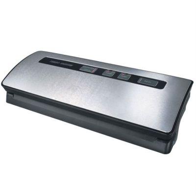 Redmond Вакуумный упаковщик RVS-M020