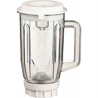 Bosch Насадка-блендер для кухонных комбайнов MUZ4MX2