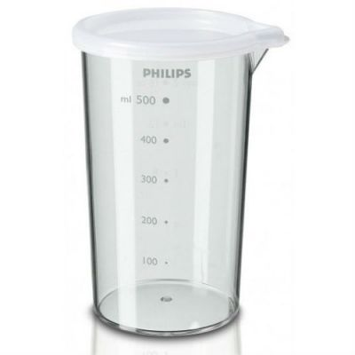 Блендер Philips HR1603