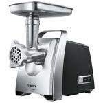 ��������� Bosch MFW67600