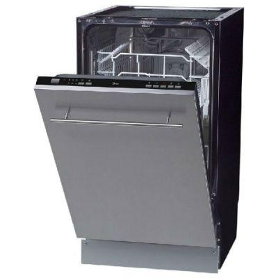 Встраиваемая посудомоечная машина Midea M 45 BD-0905L2