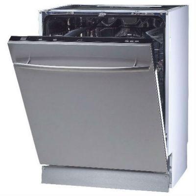 Встраиваемая посудомоечная машина Midea M 60 BD-1205 L2