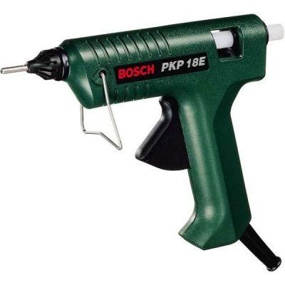 Bosch �������� ������� PKP 18 E 0603264508