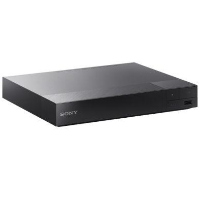 DVD Проигрыватель Sony BDP-S5500