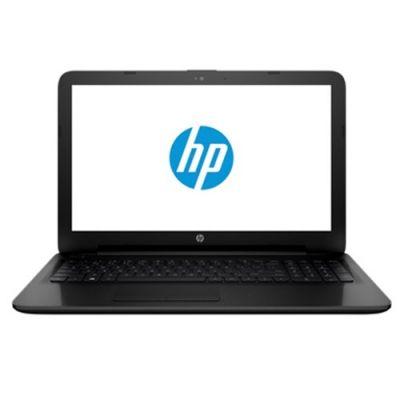Ноутбук HP 15-ac020ur N0M53EA