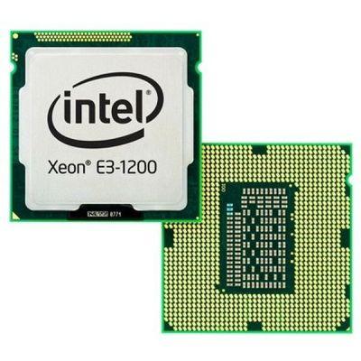 ��������� Intel Original LGA1155 Xeon E3-1270V2 (3.5GHz/8M) oem CM8063701098301 SR0P6