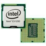 Процессор Intel Original LGA1155 Xeon E3-1270V2 (3.5GHz/8M) oem CM8063701098301 SR0P6