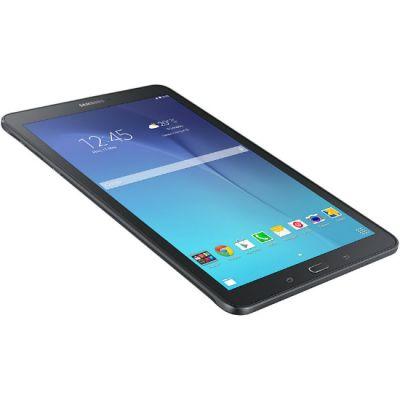 ������� Samsung Samsung Galaxy Tab E 9.6 SM-T561N 8Gb Black SM-T561NZKASER