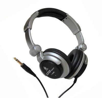 DJ �������� Invotone DJ520
