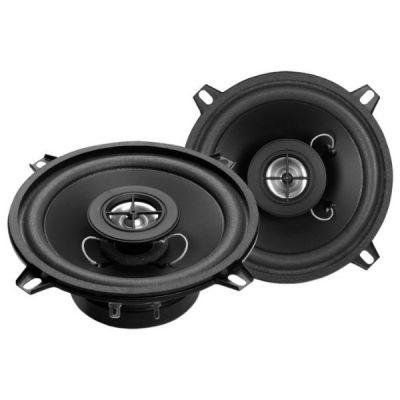 Колонки Soundmax SM-CF502 автомобильные