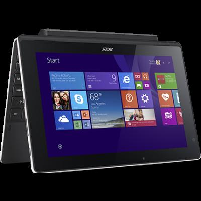 Планшет Acer Aspire Switch 10 E 32Gb White NT.MX1ER.001