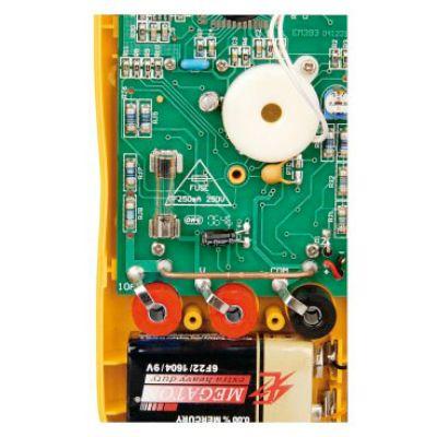 Мультиметр Hama EM393 Digital 00081700