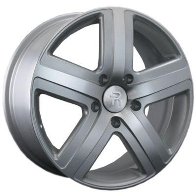 Колесный диск Replica NW Реплика VO R159 8x18/5x130 D71.5 ET57 MS