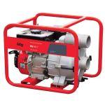 Мотопомпа Fubag бензиновая PG 950T 5.1 кВт 4-х/тактн. АИ-92 сильнозагряз. 1000 л/м 26/8 м 80/80 мм бак 3.6 л 64 кг
