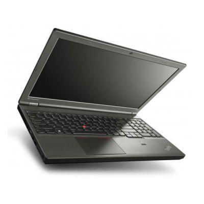 Ноутбук Lenovo ThinkPad X240 20AMS0VP06