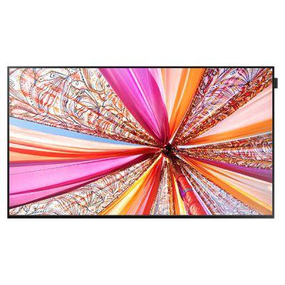 LED панель Samsung DB48E LH48DBEPLGA/GO