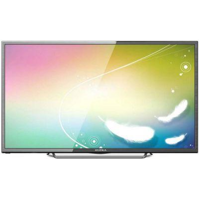 Телевизор Supra STV-LC40T910FL