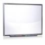 SMART Technologies Комплект SB660iv4: Интерактивная доска SMART Board 660; проектор SMART V30 (1025219), крепление для проектора (1025291); состоит из 3 мест