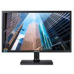 Монитор Samsung S22E200BW LS22E20KBW/CI