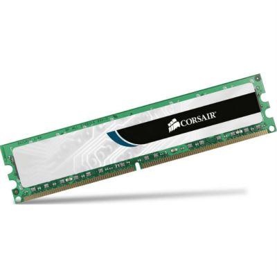 Оперативная память Corsair DDR3 8192Mb 1600MHz RTL 240 DIMM CMV8GX3M1A1600C11