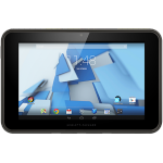������� HP Pro Tablet 10 16Gb L2J94AA