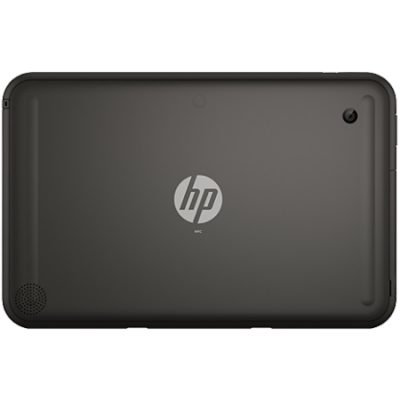 Планшет HP Pro Tablet 10 16Gb L2J94AA