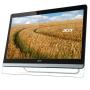 ������� Acer UT220HQLbmjz UM.WW0EE.001