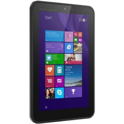 ������� HP Pro Tablet 408 64Gb L3S95AA