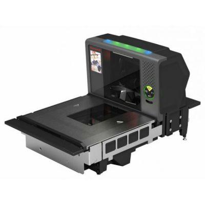 Сканер штрихкодов Honeywell Stratos 2751-XS011
