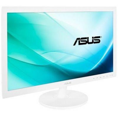 Монитор ASUS VS229NA-W 90LME9201Q02211C-