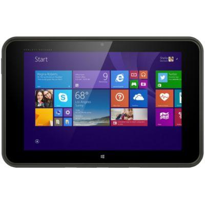 Планшет HP Pro Tablet 10 EE 32Gb 3G Win8.Pro(32)+Stylus L2J89AA