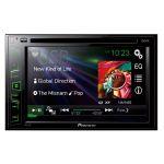 ������������� Pioneer CD DVD AVH-170G
