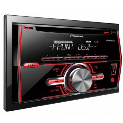 ������������� Pioneer CD FH-X360UB
