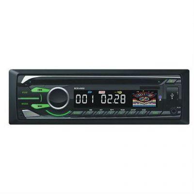 Автомагнитола Rolsen CD DVD RCR-450G