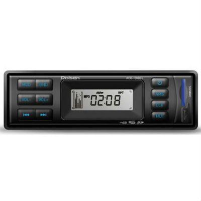 ������������� Rolsen RCR-120G24