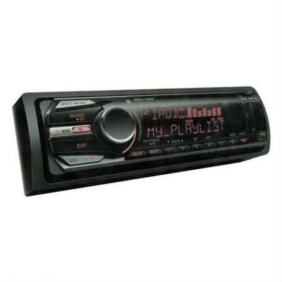 Автомагнитола Sony CD CDX-GT660UE
