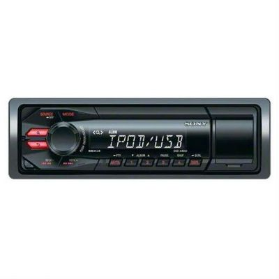 ������������� Sony DSX-A35UE