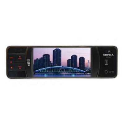 ������������� Supra CD DVD SDD-T4203