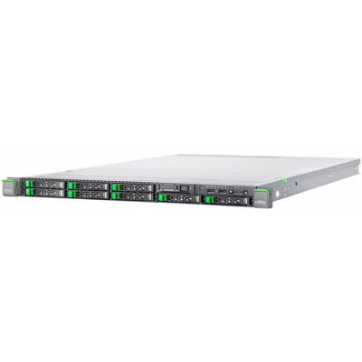 Сервер Fujitsu PR RX200S8 R2008SX090RU
