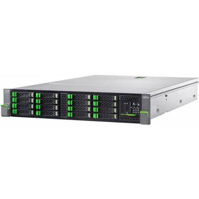 ������ Fujitsu PR RX300S8 R3008SX140IN