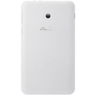 """Планшет ASUS MeMO Pad ME70C-1B040A 7"""" 8Gb White 90NK01A2-M01890"""
