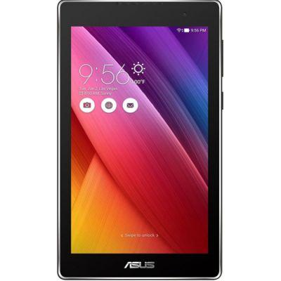 Планшет ASUS ZenPad C 7.0 Z170CG 3G 16Gb Black 90NP01Y1-M00760