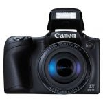 ���������� ����������� Canon PowerShot SX410 IS (������) 0107C002