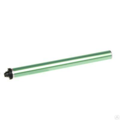 ����� ���������� ������ HP ������� HP LJP1005/1505/1102/1566 (SC) (green) PGDRH1606OGR100