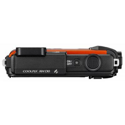 ���������� ����������� Nikon CoolPix AW130 (���������)