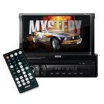 ������������� Mystery CD DVD MMTD-9122S