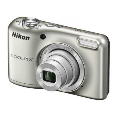 ���������� ����������� Nikon CoolPix L31 (�����������) VNA870E1