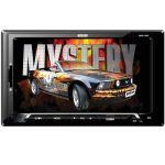 ������������� Mystery MDD-7120S