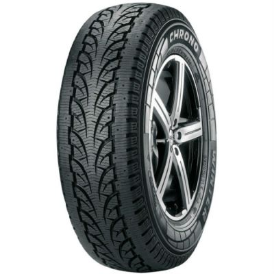 Зимняя шина PIRELLI 175/70 R14C Winter Chrono 95T Шип 1696600